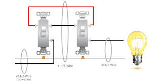 electrical drawing 3 way switch ireleast info 3 way switch wiring diagram electrical online wiring electric