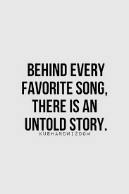 Quotes About Music Cool 48 Best Music Quotes For A Music Lover Inside You