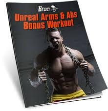 Basement beast workout sheets : Basement Beast