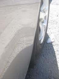 diy s2000 mud flaps for racers 33 img 3884 jpg