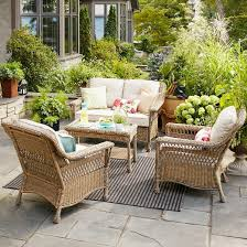 target threshold outdoor dining set. cambridge patio furniture collection - threshold™ target threshold outdoor dining set i