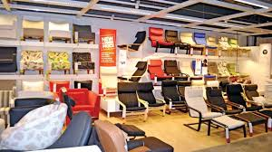 ikea furniture colors. Ikea Furniture India Catalog Colors To Double Sourcing From