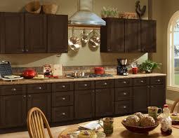 Home Decorators Ideas Picture  PaleovelocomBest Home Decorators