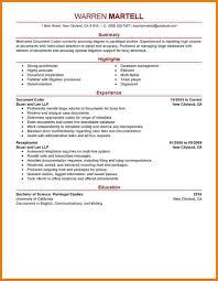 Legal Specialist Sample Resume 24 Medical Coding Resume Assistant Cover Letter Biller Coder Sample 11