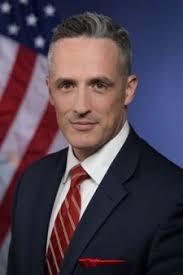 Meet the U.S. Attorney
