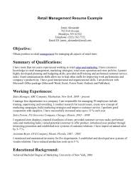 Objective Statement On Resume Examples Forealthcare Student Career