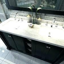 59 inch vanity top single sink bathroom vanity inch vanity top double sink bathroom vanities inches