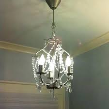 chandeliers at ikea bestcurtains ml cwi lighting