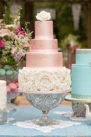 Stylish Different Ideas For Weddings 8 Unique Wedding Cake Ideas