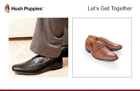 Image result for hushpuppies shoes