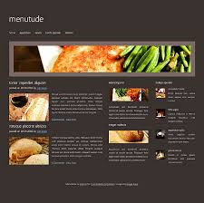 Free Dreamweaver Website Templates Classy Template Website Dreamweaver Holdingfidens