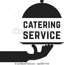 Catering Clipart Catering Clipart Outdoor Catering Transparent Pictures On F