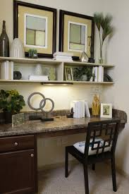 office countertops. Professional Office Wall Decor: Decor Ideas Design  Pictures Gallery Bathroom Granite Countertops Office Countertops S