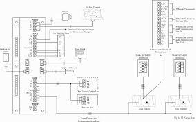 ground monitor c120 wiring diagram wiring diagram user trombetta pull solenoid wiring diagram wiring diagram data ground monitor c120 wiring diagram