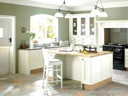 Kitchen ideas white cabinets Pictures White Cabinet Kitchen Ideas Kitchen Ideas White Cabinets Cool Color For With Splendid White Wooden Kitchen White Cabinet Kitchen Ideas Buckridgeinfo White Cabinet Kitchen Ideas Lovable Modern White Wood Kitchen