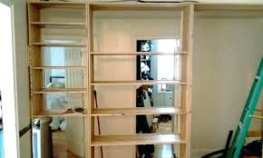 hallway linen cabinet built in linen closet built in hallway closet closet build out ideas closet hallway linen cabinet