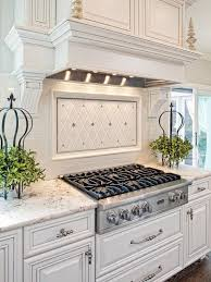 gas stove top cabinet. Delighful Gas The Ultimate Secret Of Kitchen Cabinets Hoods For Gas Stove Top Cabinet I