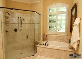 what is the cost of remodeling a bathroom bath remodeling cost under fontanacountryinn com