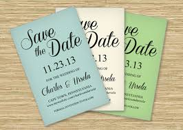 Save The Date Postcards Templates Free Save The Date Template Under Fontanacountryinn Com