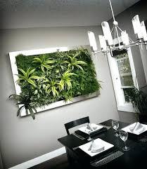 indoor vertical garden. Indoor Vertical Garden Wall Amazing Best Ideas About Gardens On Herb