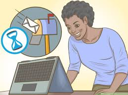 Consider visiting a branch of the bank where you have a checking account. How To Apply For A Chase Credit Card 11 Steps With Pictures