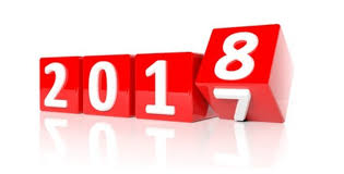 5 martech predictions for 2018