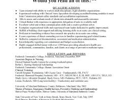 Resume Builder Objective Examples resume Nursing Resume Builder 14