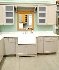 home depot cabinet refacing before and after. Interesting Before Home Depot Cabinet Refacing Kitchen Renovation  Sale  On Home Depot Cabinet Refacing Before And After L