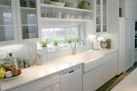 Red Pendant Lights For Kitchen Kitchen Backsplash Golden Sink Faucet Vertical Red Pendant Lights