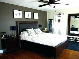 accent wall bedroom paint ideas brown accent wall focal wall ideas focal wall paint ideas grey accent wall bedroom