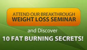 weight loss seminar lipolaser of san antonio wellness weight loss center