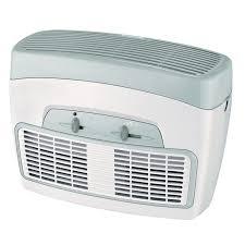 desk air purifier small singapore best hap242 uc holmesac2ae desk air purifier