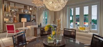 Mirage Two Bedroom Suite Las Vegas Most Lavish Hotel Suites Wheretraveler