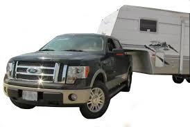 5th Wheel Towing Capacity Chart Guide To Choosing The Best Truck For 5th Wheel Towing