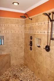 bathroom remodeling charlotte nc. Fine Bathroom Bathroom Remodeling Design Inside Charlotte Nc K