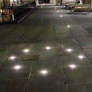 recessed floor lighting. Recessed Floor Light Fixture All Architecture And Design In Lighting Concrete