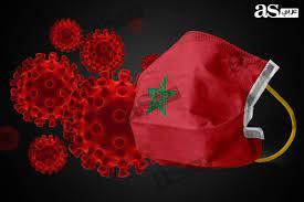 فيروس كورونا «كوفيد-19» في المغرب اليوم 8 يوليو 2020| لا وفيات جديدة خلال  16 ساعة - LebanonDaily.org