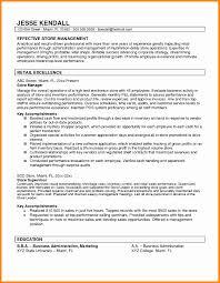 Pilot Resume Pilot Resume Examples Therpgmovie 97