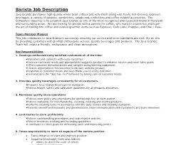 Call Center Skills Resume Awfulbjective Job Resume Call Center Customer Service Sample For 88