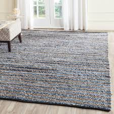 awesome 9 12 natural fiber rugs for your indoor floor decor grey 9