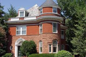 dayton ohio historic homes should only be purchased with the istance of an exclusive er agent