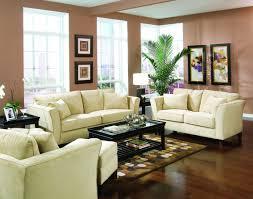 Es recomendable que en el living los muebles se coloquen de tal forma que  se estimule la conversacin/Imagen: www.netinterior.eu