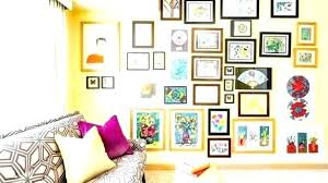 creative office wall art. Framed Office Wall Art Eclectic Dazzling Design Ideas Together With Creative Designs Home Arts Images
