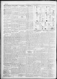 The Evening Sun from Hanover, Pennsylvania on February 18, 1920 · 4