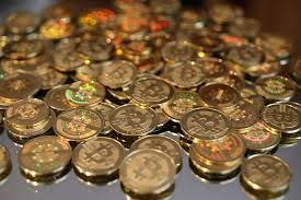 Image result for double bitcoins