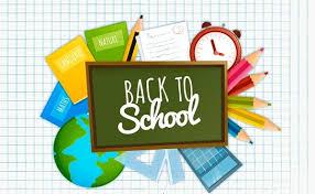 #141 basics of duplexers for radio repeaters; Skema New Normal Sekolah Di Jateng 12 Juni 2020 Simulasi Efektif Juli