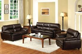 area rug with brown couch extraordinary area rug with brown couch comfortable dark leather sofa classic