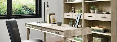 image cool home office.  Image Cool Home Office Furniture Ikea Sydney Inside Image
