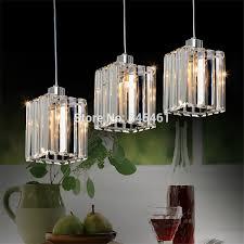 fancy crystal pendant lights popular crystal pendant lights kitchen crystal pendant