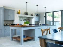 painting kitchen cabinets off white amazing paint kitchen cabinets without sanding painting kitchen cabinets white without